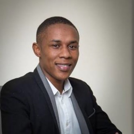 Sakhile Mkwanazi