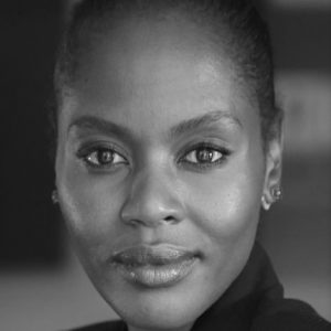 Thabi Leoka Public Speaker Reachup SA10