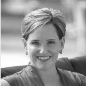 Helen Nicholson Public Speaker Reachup SA