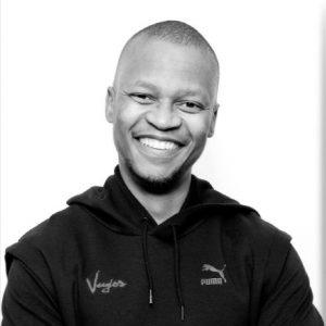 Miles Kubheka Public Speaker Reachup SA