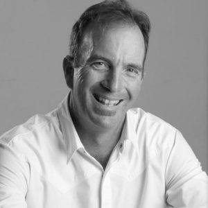 Peter van Ketz Public Speaker Reachup SA