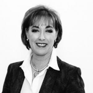 Nikki Bush